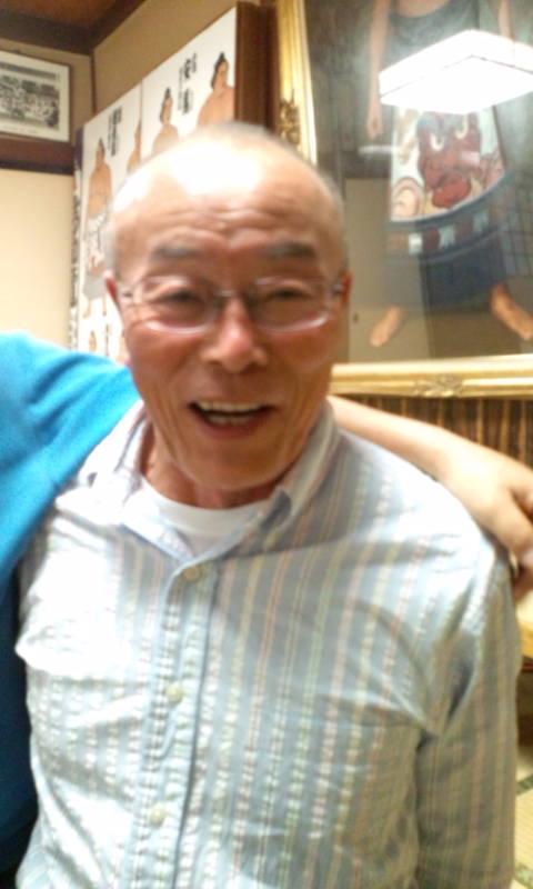 相撲料理・ちゃんこ鍋 大鷲 » Blog Archive » 送別会